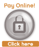 payonline left