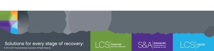 LCS_branding_jquiry-1