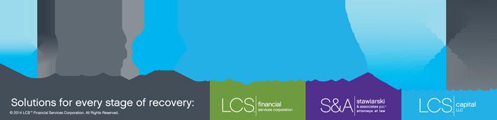 LCS_branding_jquiry-4