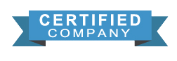 certified-company