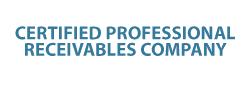 certified-prof